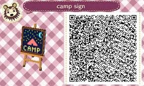 animal crossing diving cliff sign Google Search Animal