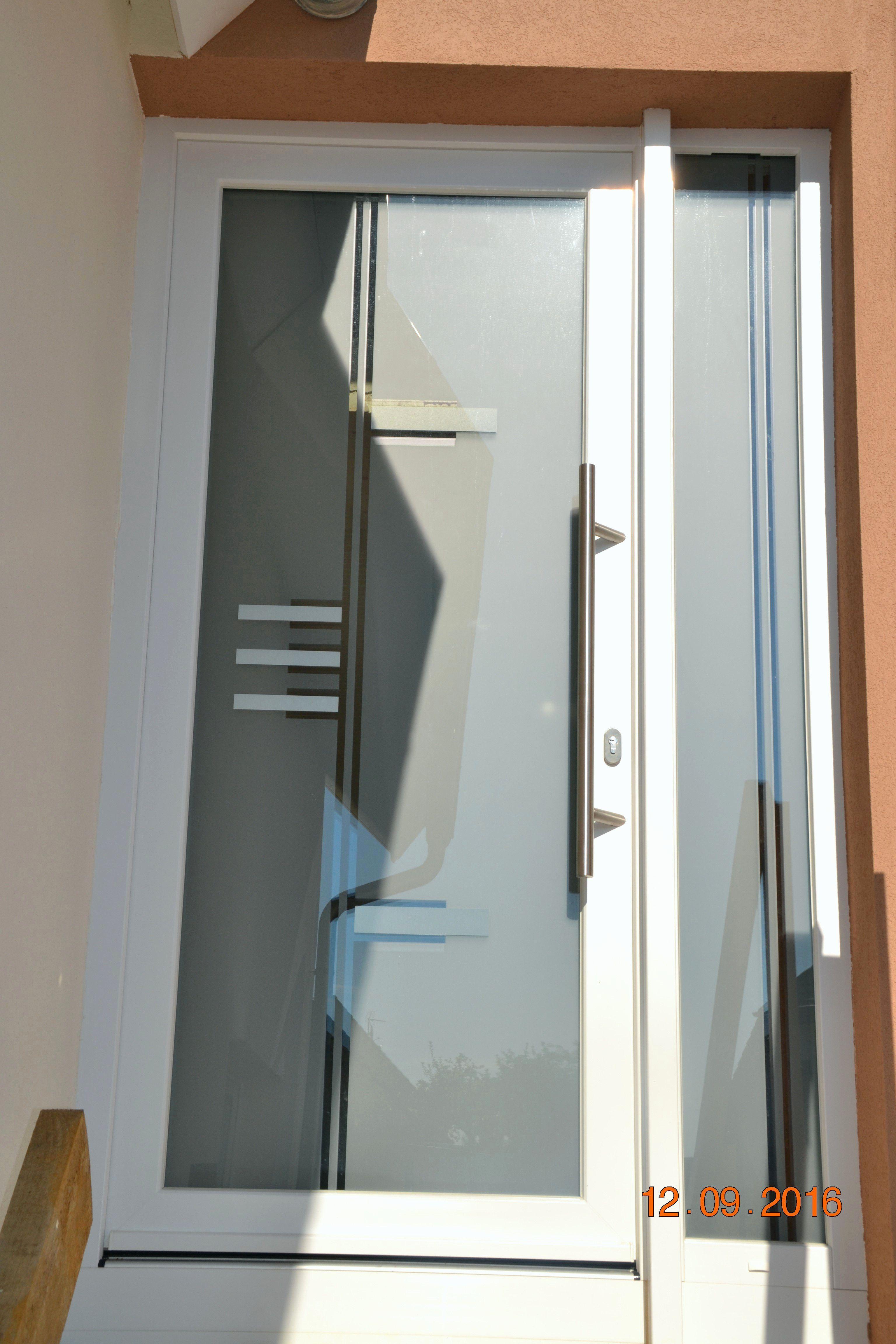 Lovely Porte Fenetre Pvc Occasion Idées De Maison Porte Fenetre