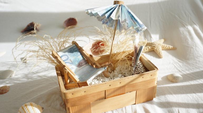 sommer sonne geldgeschenk geldgeschenke geldgeschenke geschenke und geldgeschenk urlaub. Black Bedroom Furniture Sets. Home Design Ideas