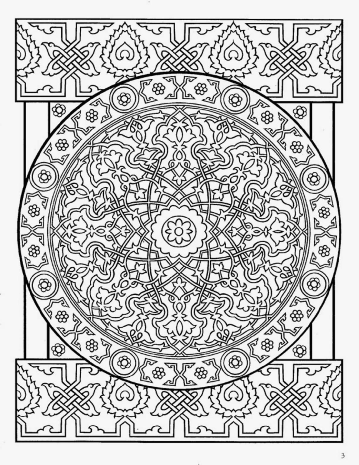 Coloring Pages. Free Dover Coloring Pages. Breadedcat Free ...