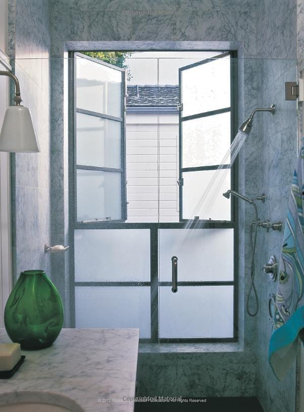 Christine Pittel michael s. smith kitchens & baths: michael smith, christine pittel