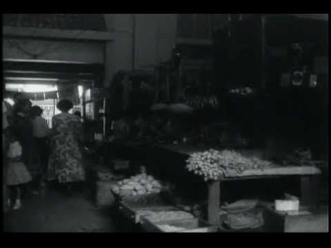 MARUJA - PARTE 1 - YouTube