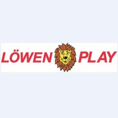 Löwen Play Jobs