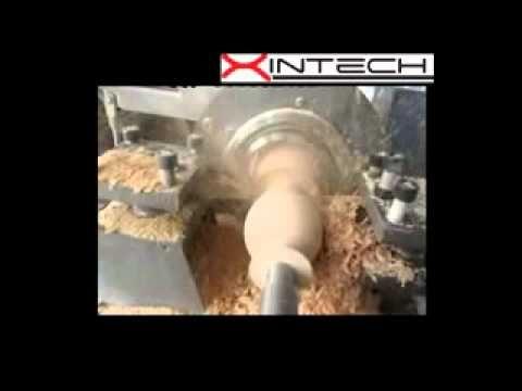 cnc wood threads - Google Search