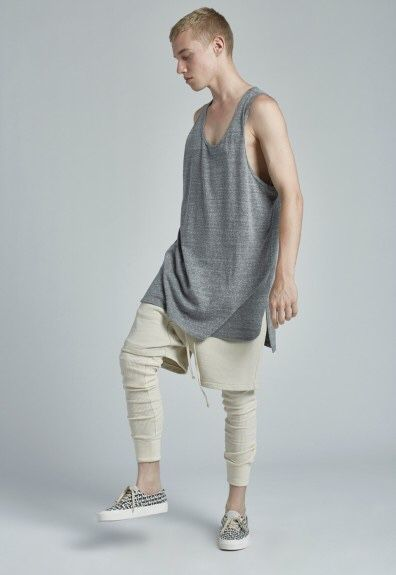 Tank Shorts Leggings Childrens Fashion Mens Clothing Styles Mens Street Style