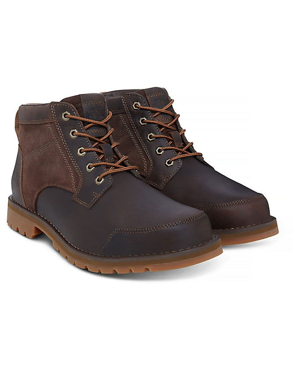 204a23b75e1d Timberland Larchmont Chukka (dk brown) size 13 14 15 Boots in 2019 ...