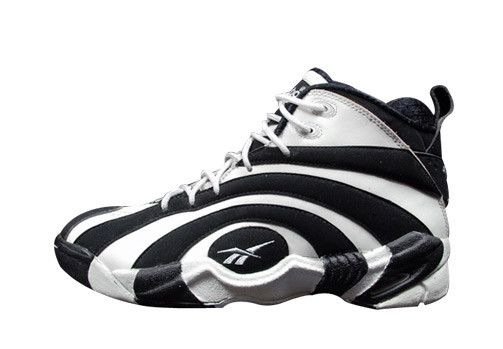 The 25 Best Reebok Basketball Shoes of All Time | Top