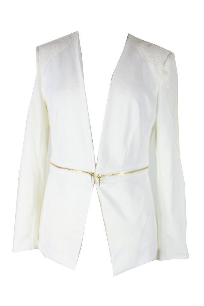 Amazhiyu Women Linen Long Sleeve Jumpsuit with Pockets and Belt Drop Crotch Loose Romper