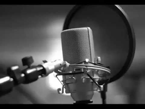 غالب يونس موال ياحمام الدوح Music Mixing The Voice Music Studio Room
