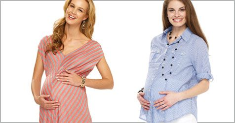 Cheap Maternity Clothing | Cheap maternity clothes, Baby ...