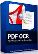 How do i convert a pdf to pages