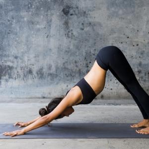 kx  blog  body contouring  velashape  yoga tips yoga