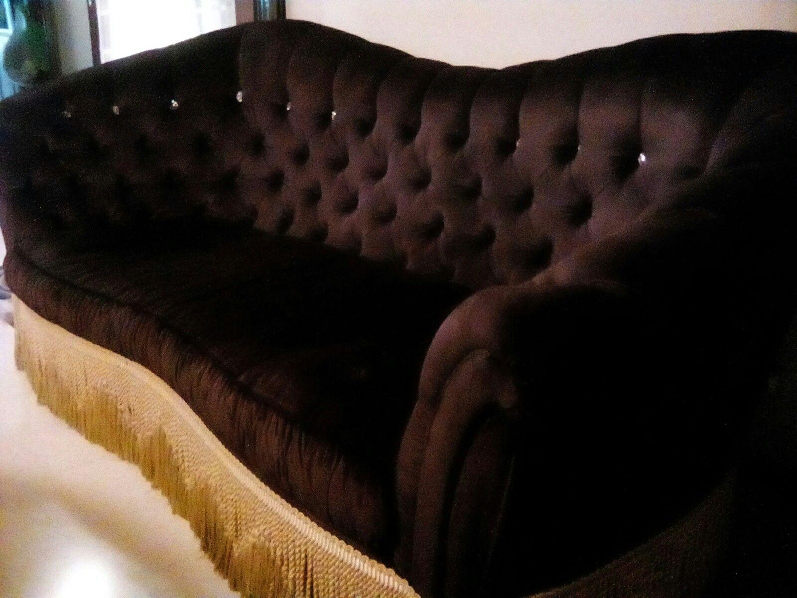 Divano Viola ~ Oltre fantastiche idee su divano viola su
