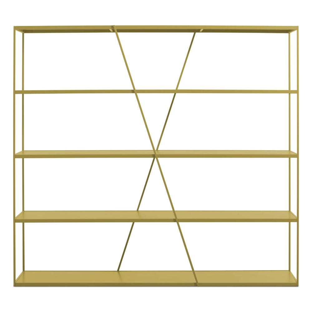 Needwant Shelving Shelving Minimalist Bookshelves Minimalist Shelves
