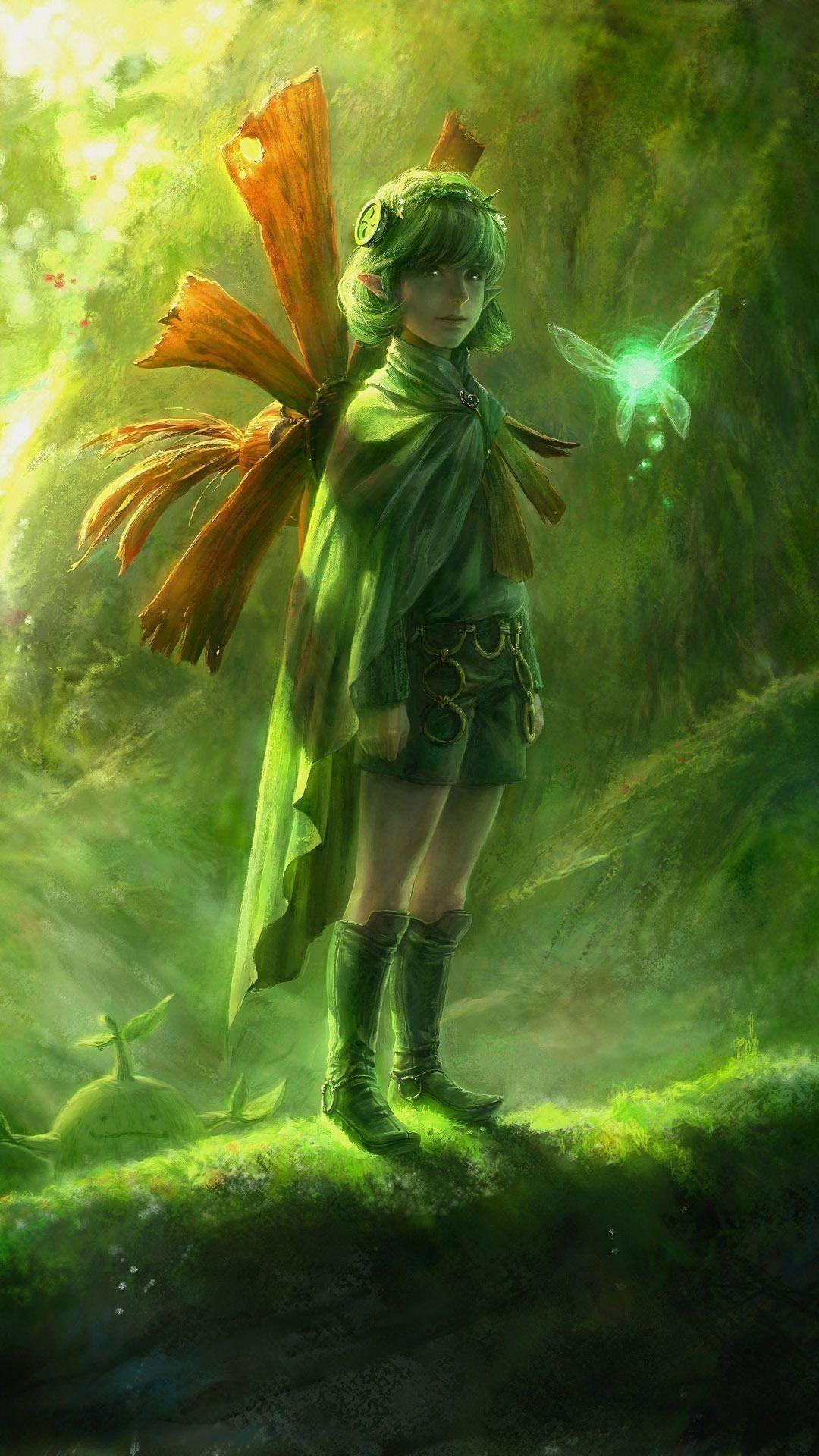 Twilight Princess Legend Of Zelda Wallpaper Android Download Hd Wallpaper Android Android Wallpaper Zelda Hd
