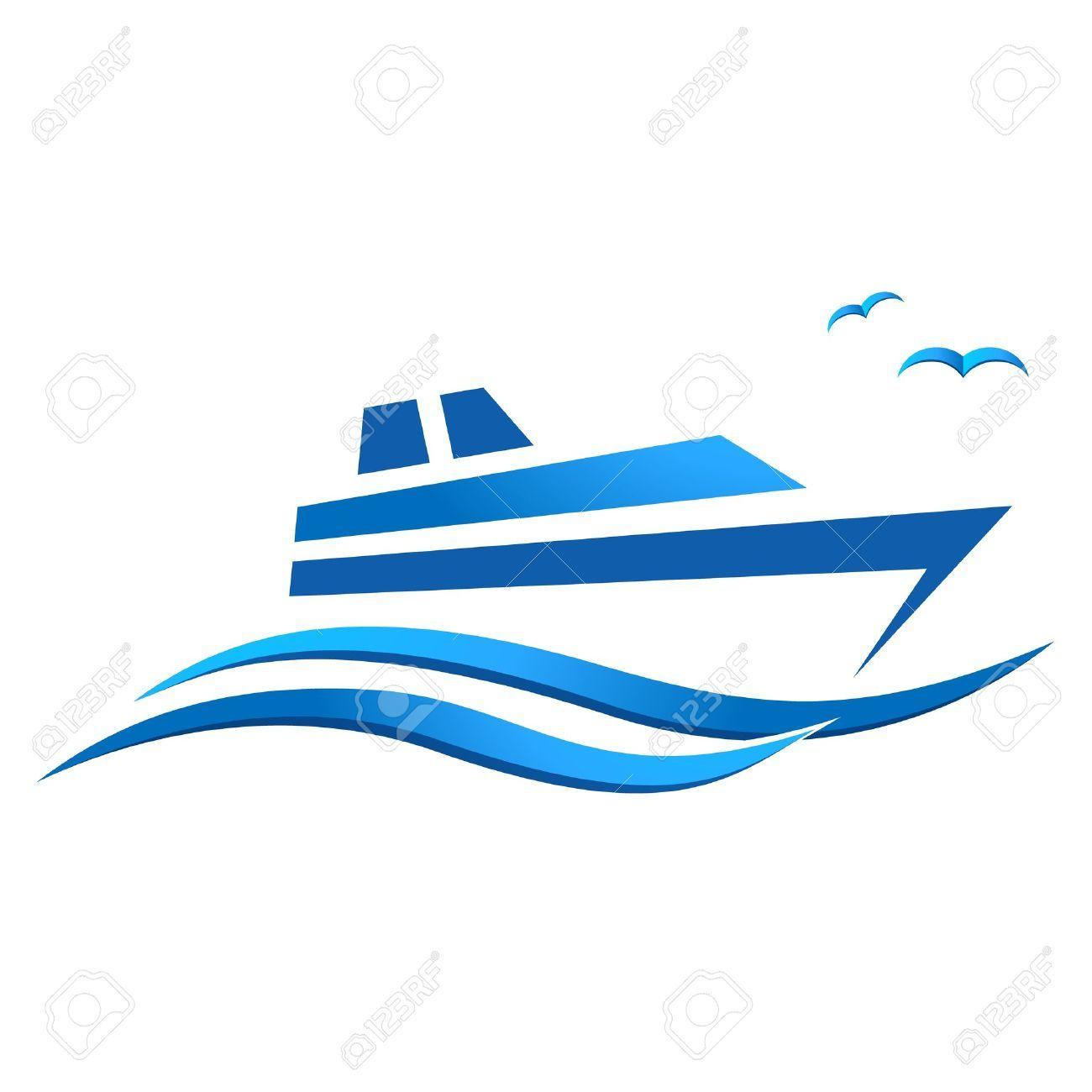 clip art cruise ship free google search alaskan cruise rh pinterest co uk cruise ship clip art black and white free cruise ship clip art black and white free