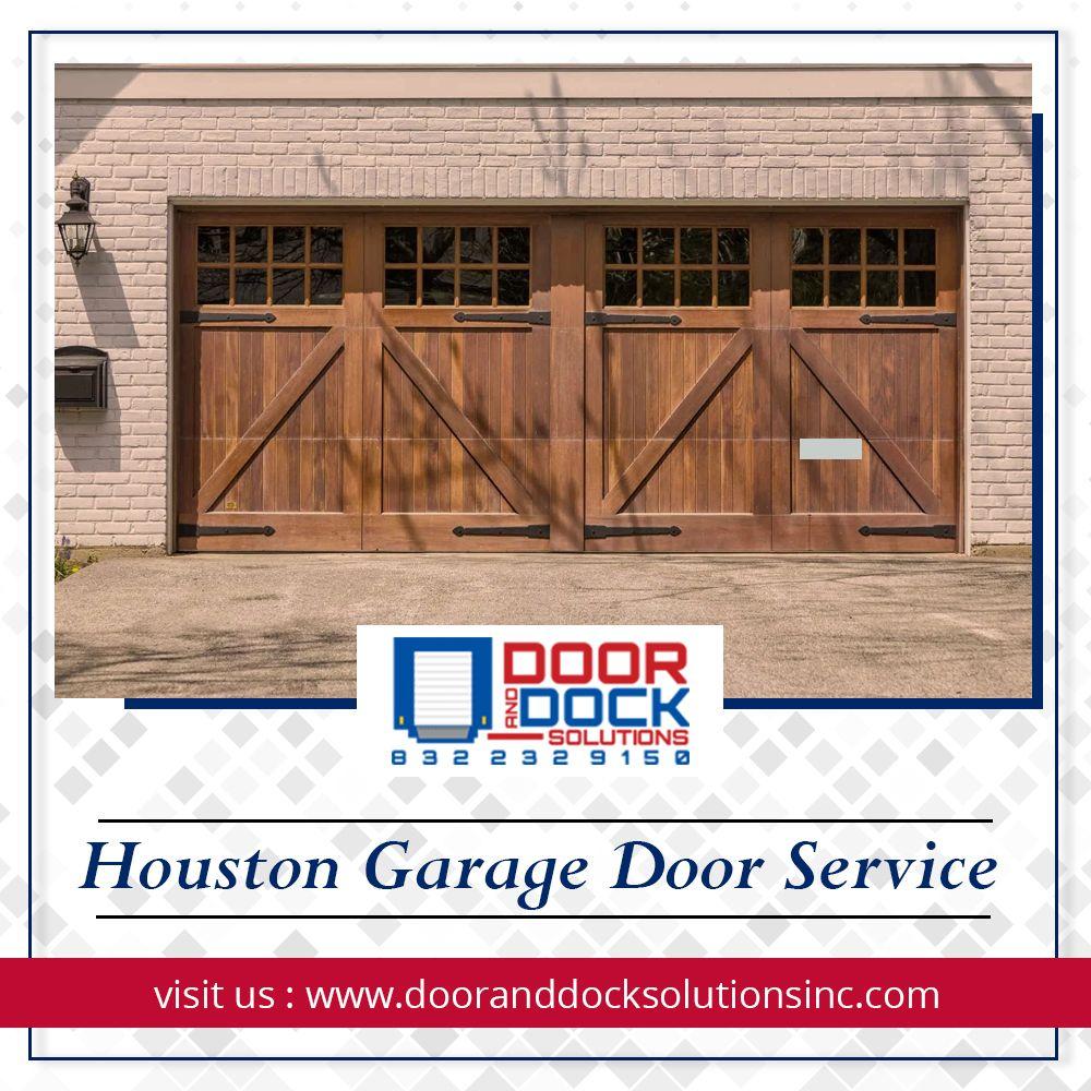 Garage door service in 2020 doors garage doors garage