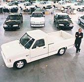The Saleen Ford Ranger Sport Truck Ford Ranger Sport Ranger Sport Ford Ranger