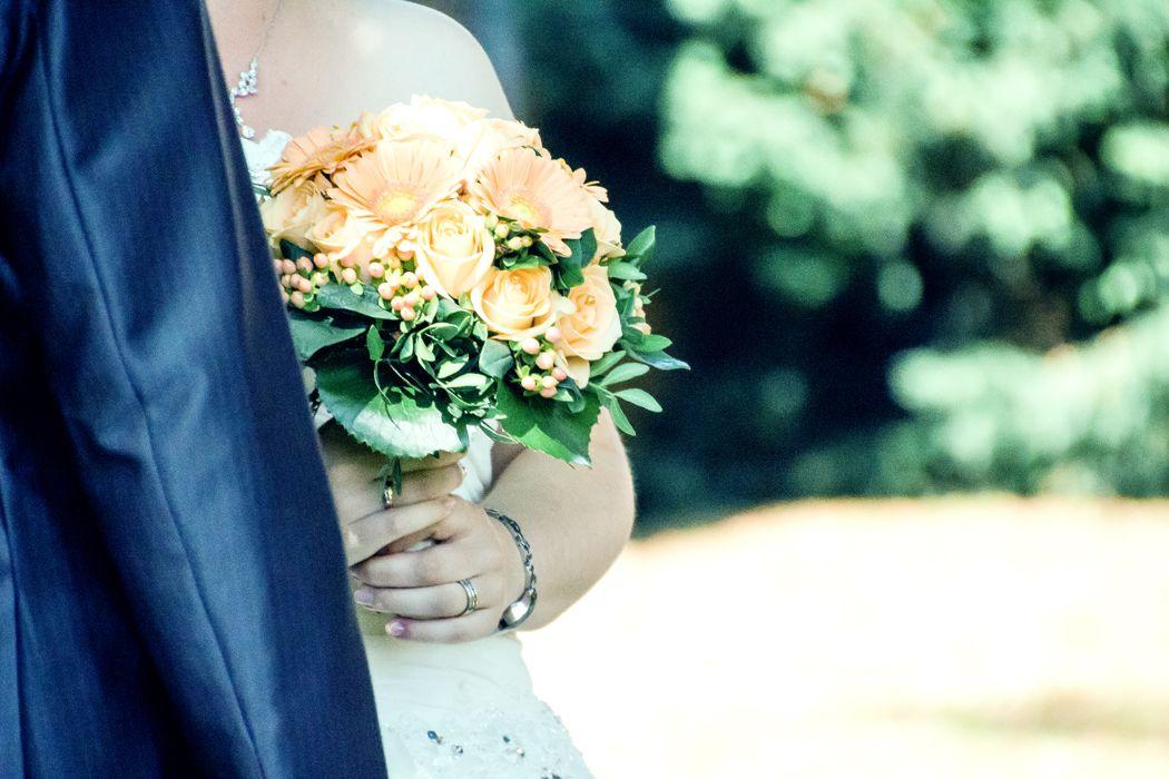 #Hochzeit #Wedding #Couple #Paar #Liebe #Love #FotografieVerenaSchäfer #0815
