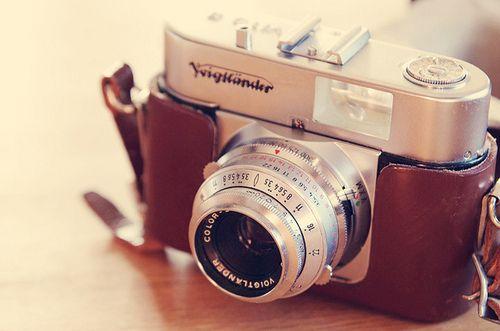 Camera Vintage Tumblr : Vintage camera tumblr we heart it eye through eye pinterest