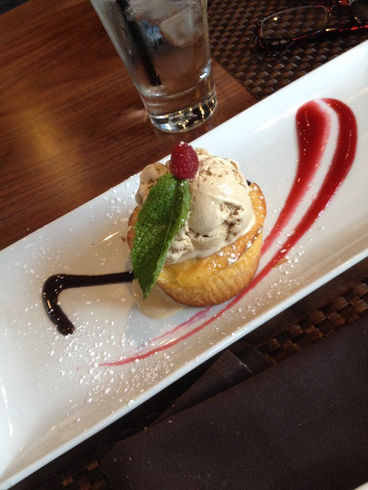 Luna Modern Mexican Kitchen - Victoria Gardens - Rancho Cucamonga ...
