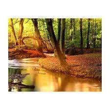 Afbeeldingsresultaat voor natuurlandschappen