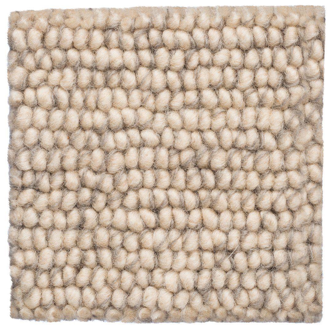 Lisburn Chunky Loop Pile 100 Pure New Zealand Wool Carpet Cavalier Bremworth Buying Carpet Wool Carpet Rugs On Carpet