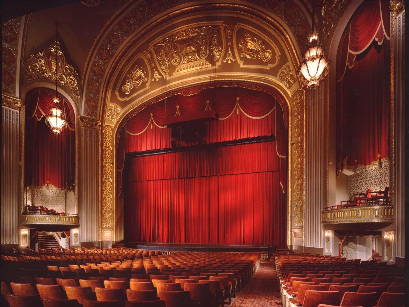 Orpheum Summer 2015 Movie Series Announced Memphis 2015 Movies Historical Movies