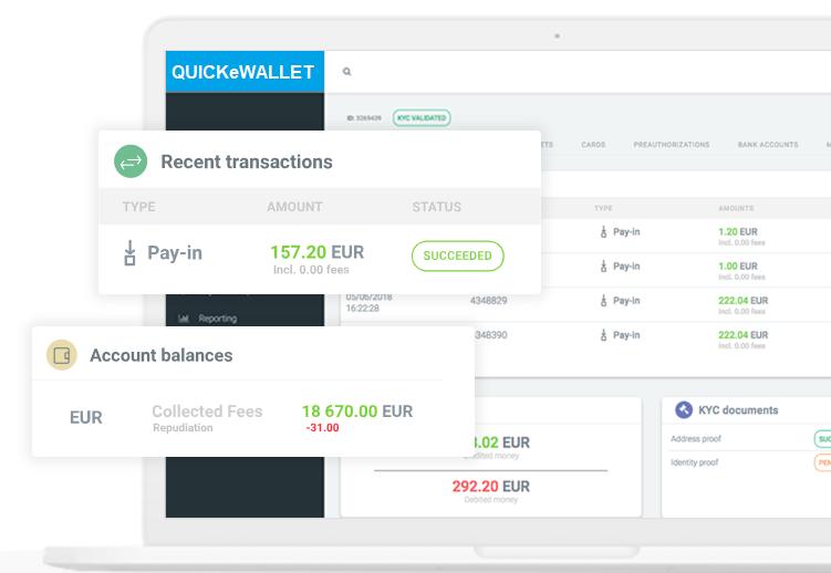 Virtual Online Banking System Banking Software Online Banking Core Banking