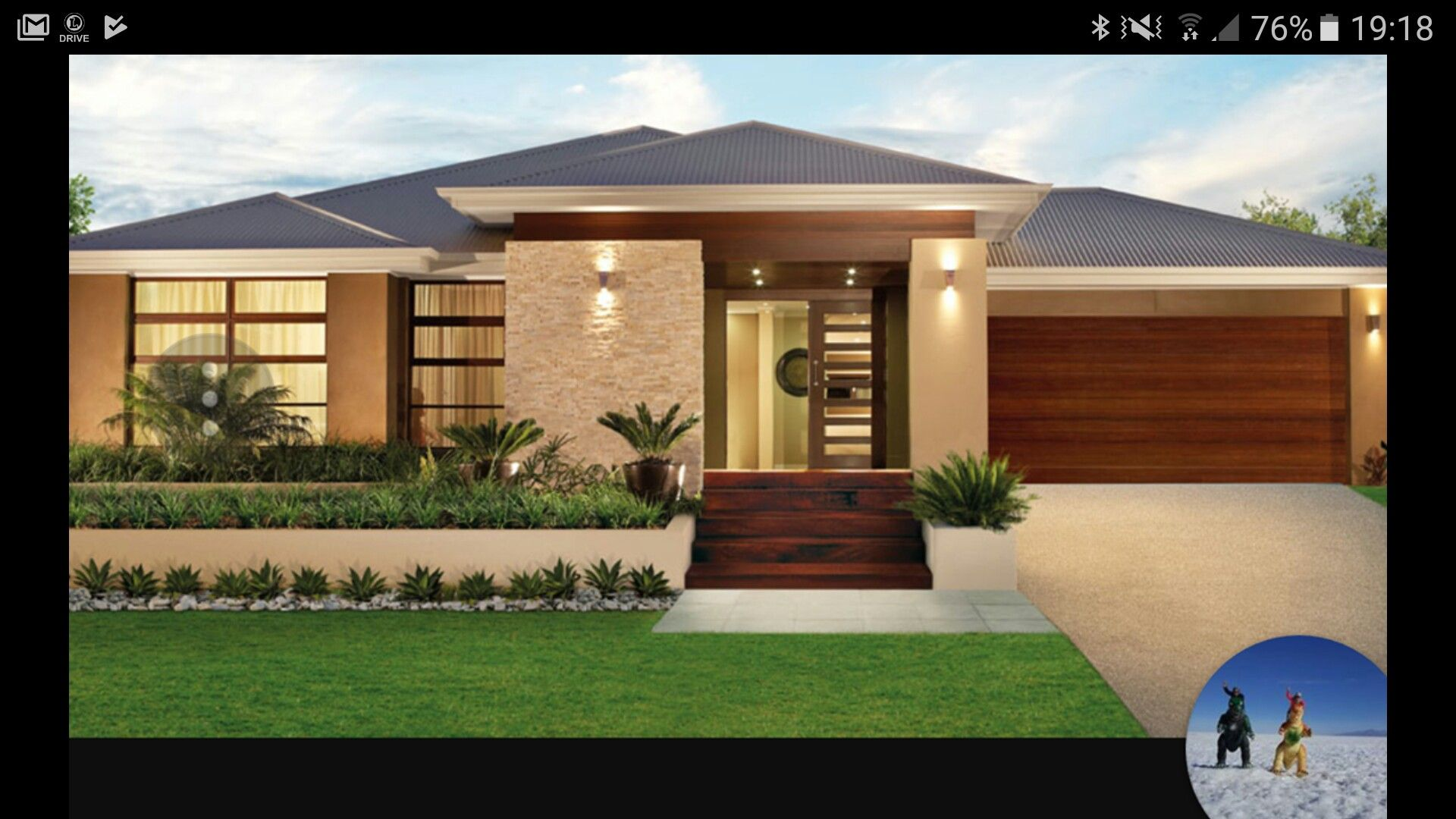 Explore Modern House Design Home Design and