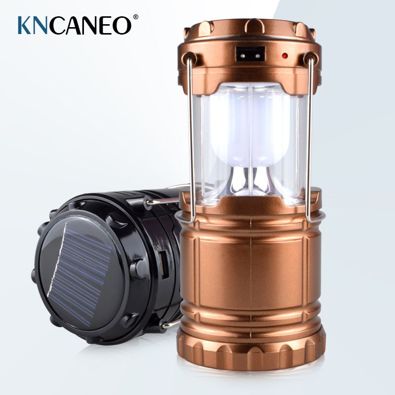 c&ing recipes Outdoor c&ing tent portable lights emergency lighting l& portable solar charging lantern LED c&ing & camping recipes Outdoor camping tent portable lights emergency ...