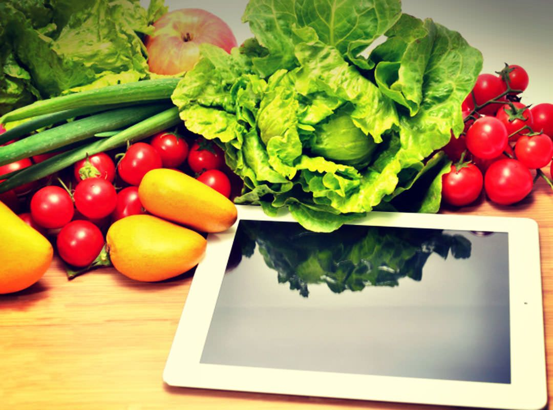 Online grocery shopping is a way of buying food and other ...