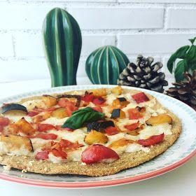 dieta pizza para adelgazar