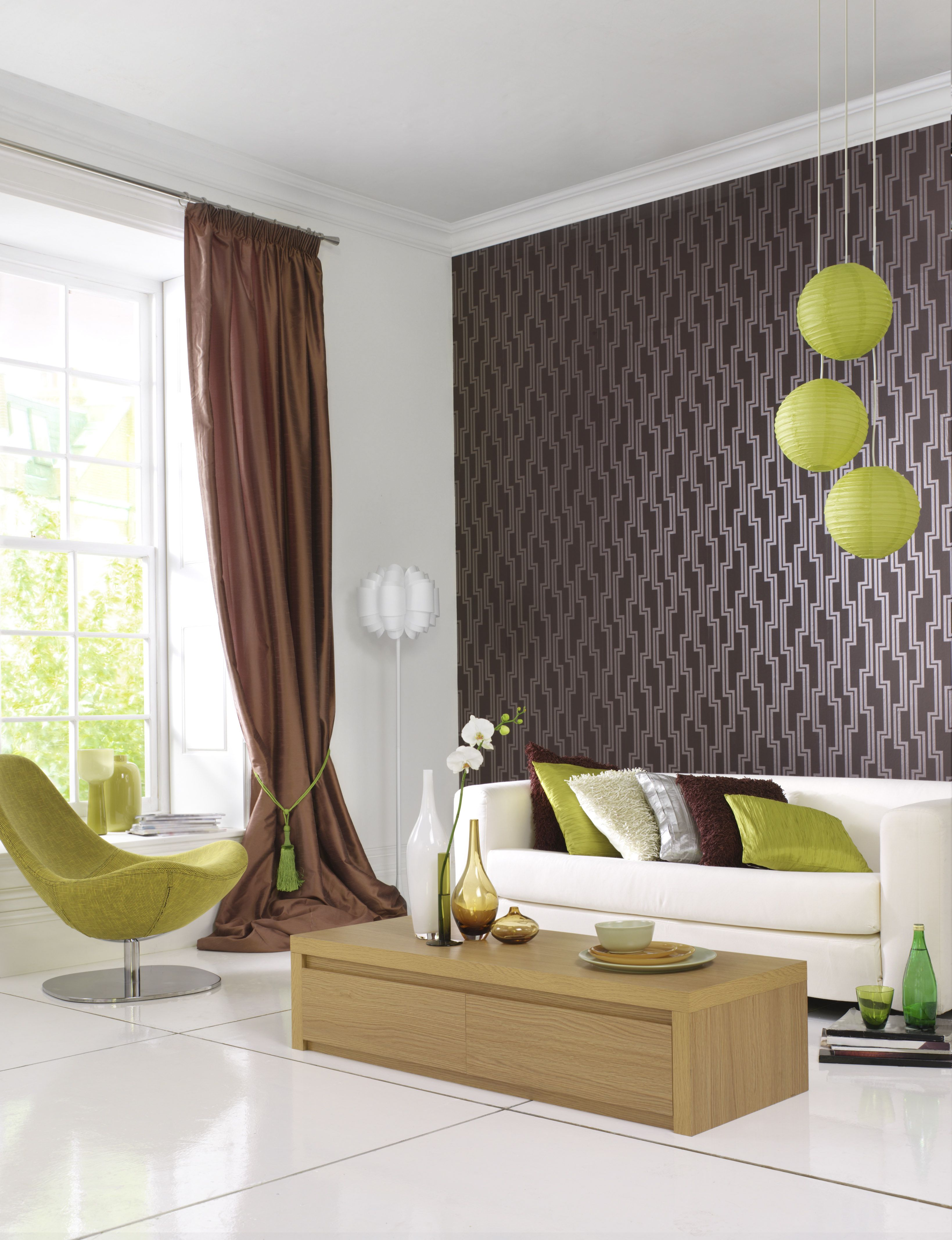 Welcome Home Dein Fotobuch Vom Hausbau Erstellen