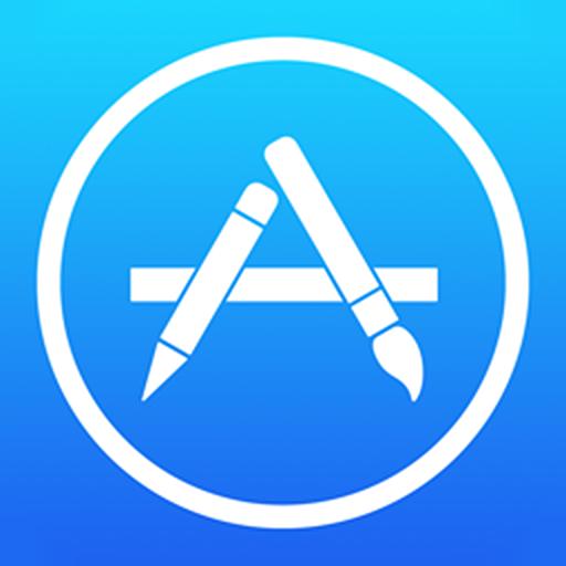 App Store Downloads Increased 42 in October [Chart] Mac