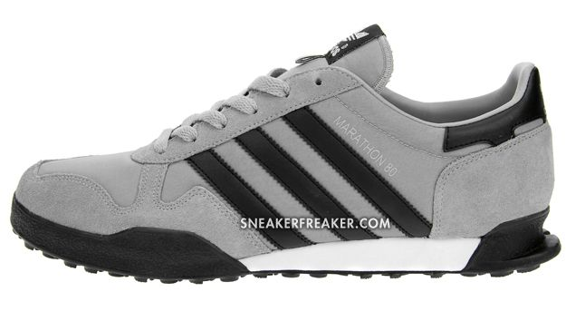 Pin by Mark bartlett on adidas in 2020 | Sneakers men