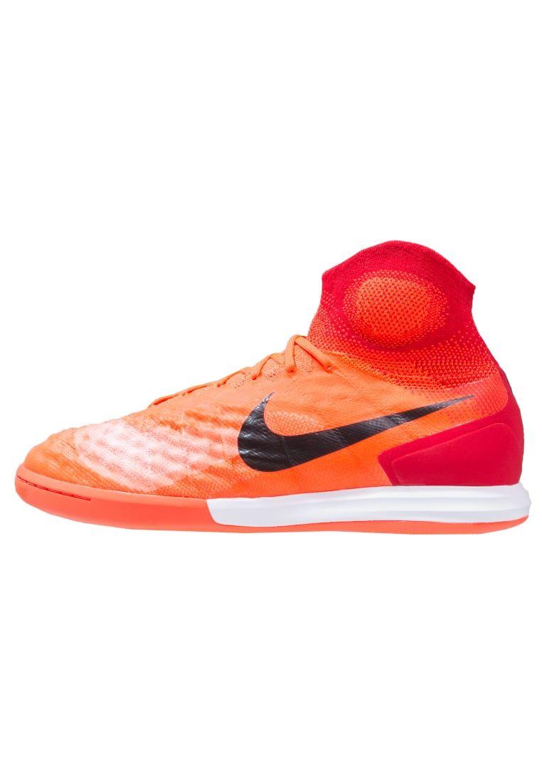 a9bd8e7e5 ¡Consigue este tipo de zapatillas fútbol de Nike Performance ahora! Haz  clic para ver