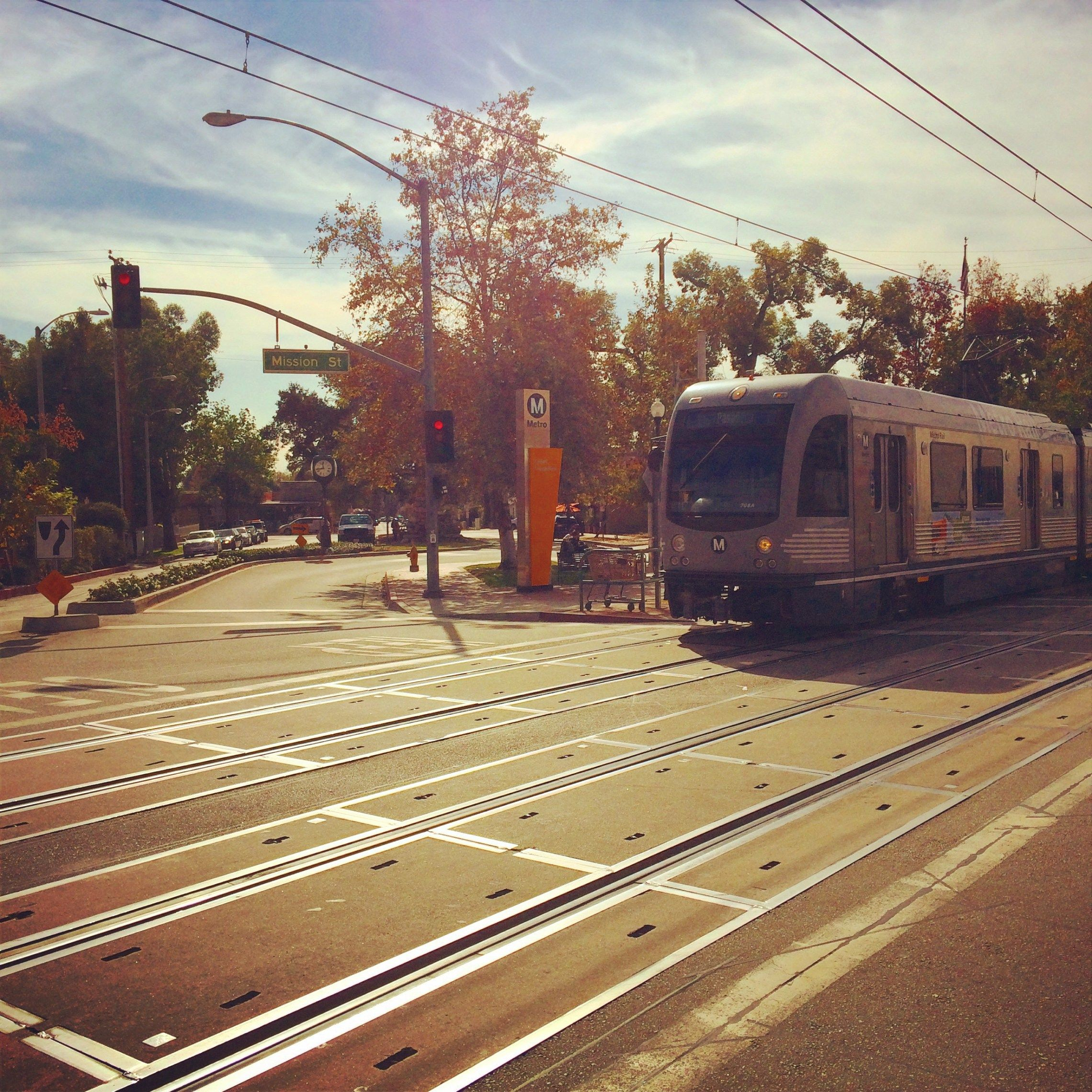 How to Get Around Los Angeles on the Cheap forecast