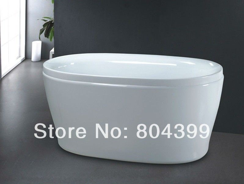 B531 detox foot bath kids bathtub Small oval bathtub for children ...