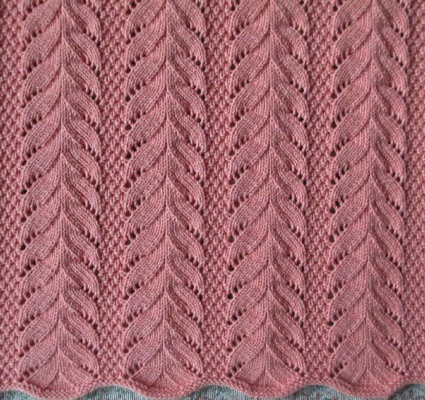Cetina Cool Knitting Pattern Blogswebsites Pinterest Knitting