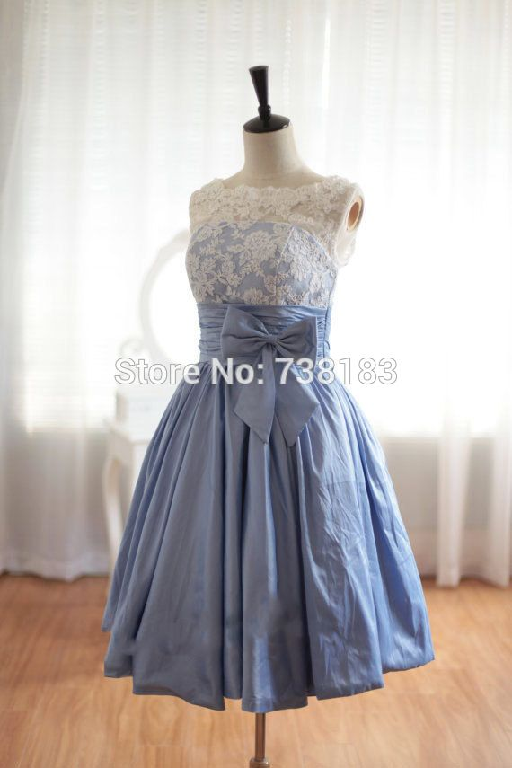 Vintage 50s Style Prom Dresses - Holiday Dresses | Adorable ...