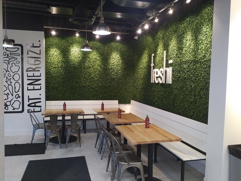 What S Hot On Pinterest 5 Vintage Decor Ideas For Your Home Decor Cafe Decor Cafe Interior Restaurant Interior Design