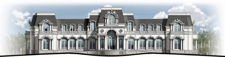 Pin By Oneida Elizondo On House Florida Mansion Mansion Floor Plan Floor Plans