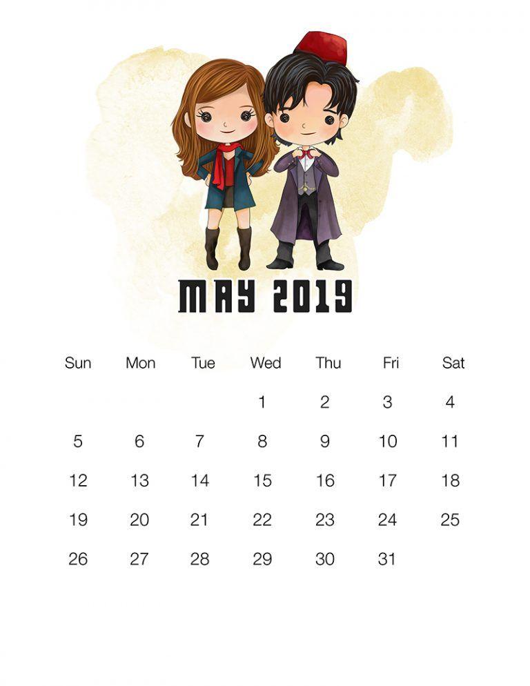 flirting signs for girls 2017 calendar free printable