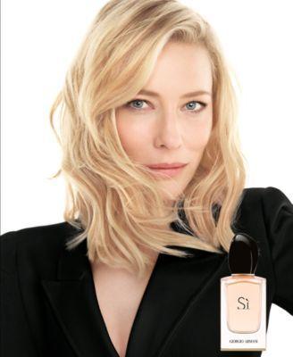 Si Femme Spray3 Eau OzActrices Et De 4 ParfumBeauté Parfum KJcFl1