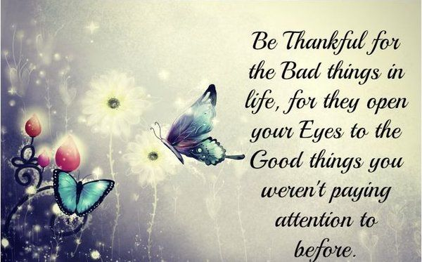 60 Amazing Appreciation Thank You Quotes with Photos Life's Impressive Quotes About Appreciating Life