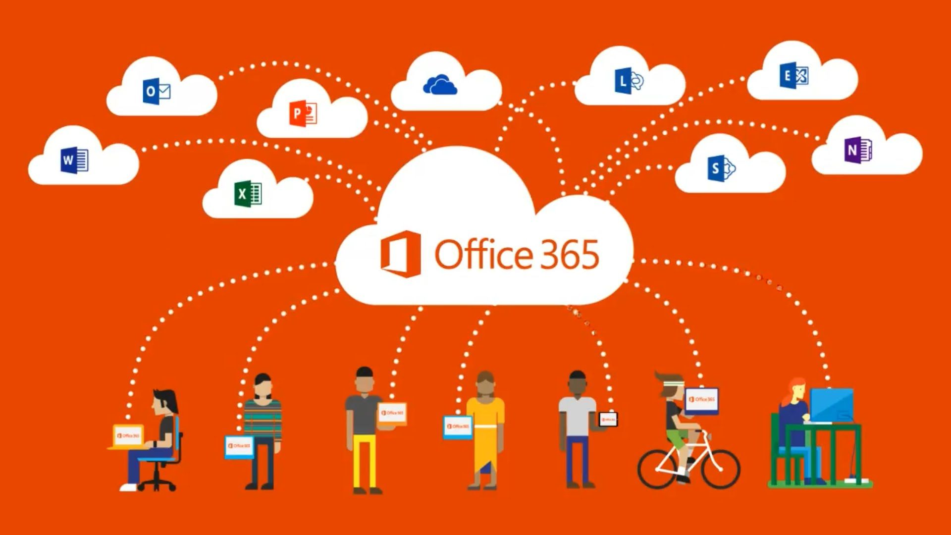 Beginner's guide to Microsoft Office 365. Here I'll introduce you to 365 and explain how it can help transform your mobile workforce.