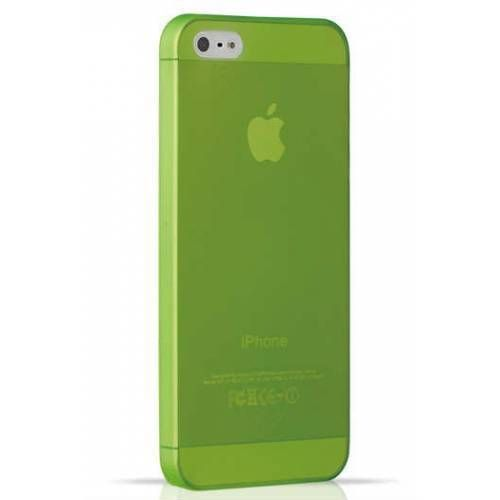 iPhone 5s için 0.2mm Silikon Kılıf-KARGO BİZDEN! 8,99 TL