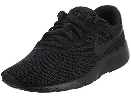 Robot Check   Black running shoes, Nike