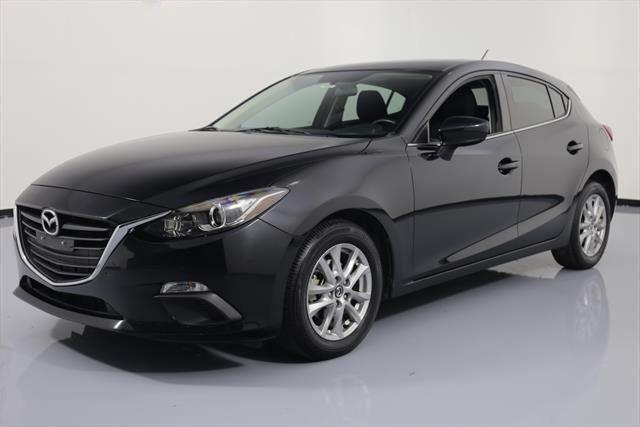 Cool Amazing Mazda Mazda MAZDA MAZDA I TOURING - Cool mazda cars